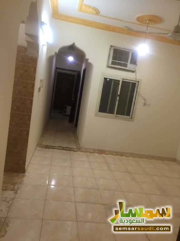Photo 4 - Apartment 2 bedrooms 1 bath 115 sqm For Rent Riyadh Ar Riyad