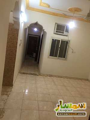 Apartment 2 bedrooms 1 bath 115 sqm For Rent Riyadh Ar Riyad - 4