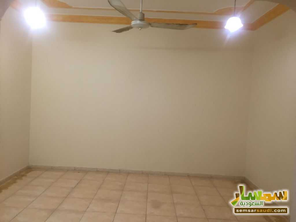 Photo 5 - Apartment 2 bedrooms 1 bath 115 sqm For Rent Riyadh Ar Riyad