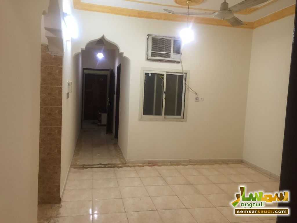Photo 7 - Apartment 2 bedrooms 1 bath 115 sqm For Rent Riyadh Ar Riyad