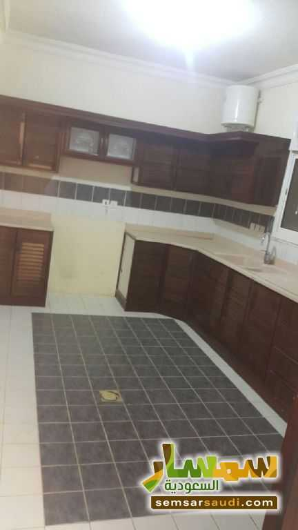 Photo 4 - Apartment 2 bedrooms 1 bath 119 sqm For Rent Riyadh Ar Riyad