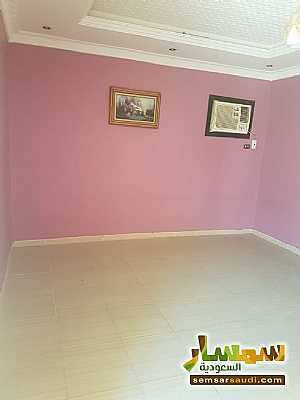 Ad Photo: Room 80 sqm in Makkah