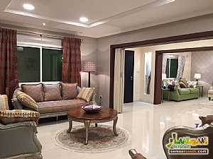Ad Photo: Room 3600 sqm in Ar Riyad