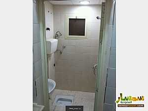 Ad Photo: Room 1 bedroom 1 bath 16 sqm extra super lux in Al Khubar  Ash Sharqiyah