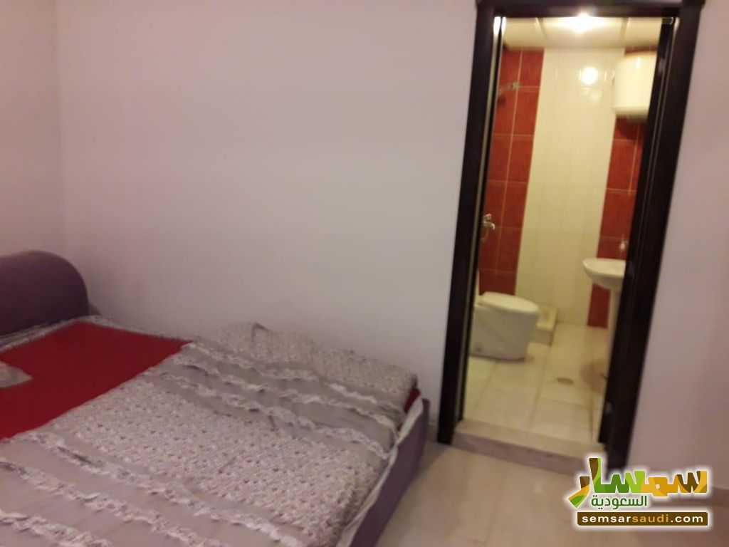 Photo 5 - Room 3600 sqm For Rent Riyadh Ar Riyad