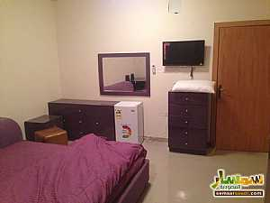 Room 3600 sqm For Rent Riyadh Ar Riyad - 6