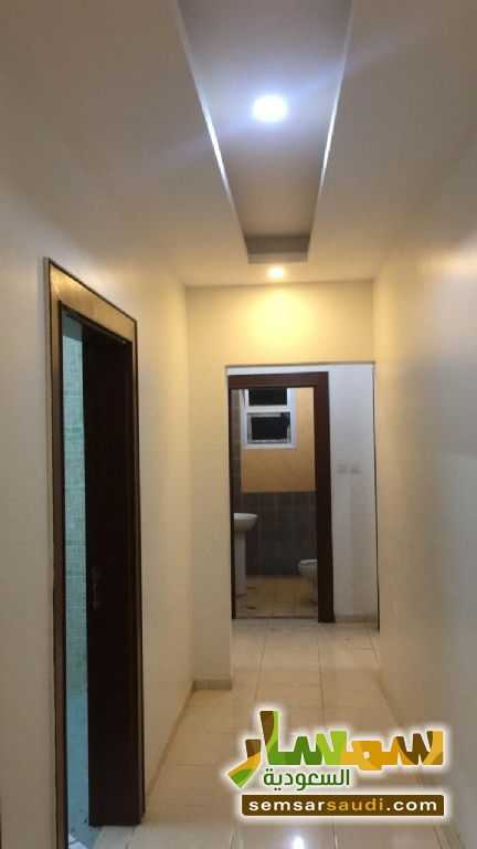 Ad Photo: Apartment 1 bedroom 1 bath 60 sqm in Riyadh  Ar Riyad