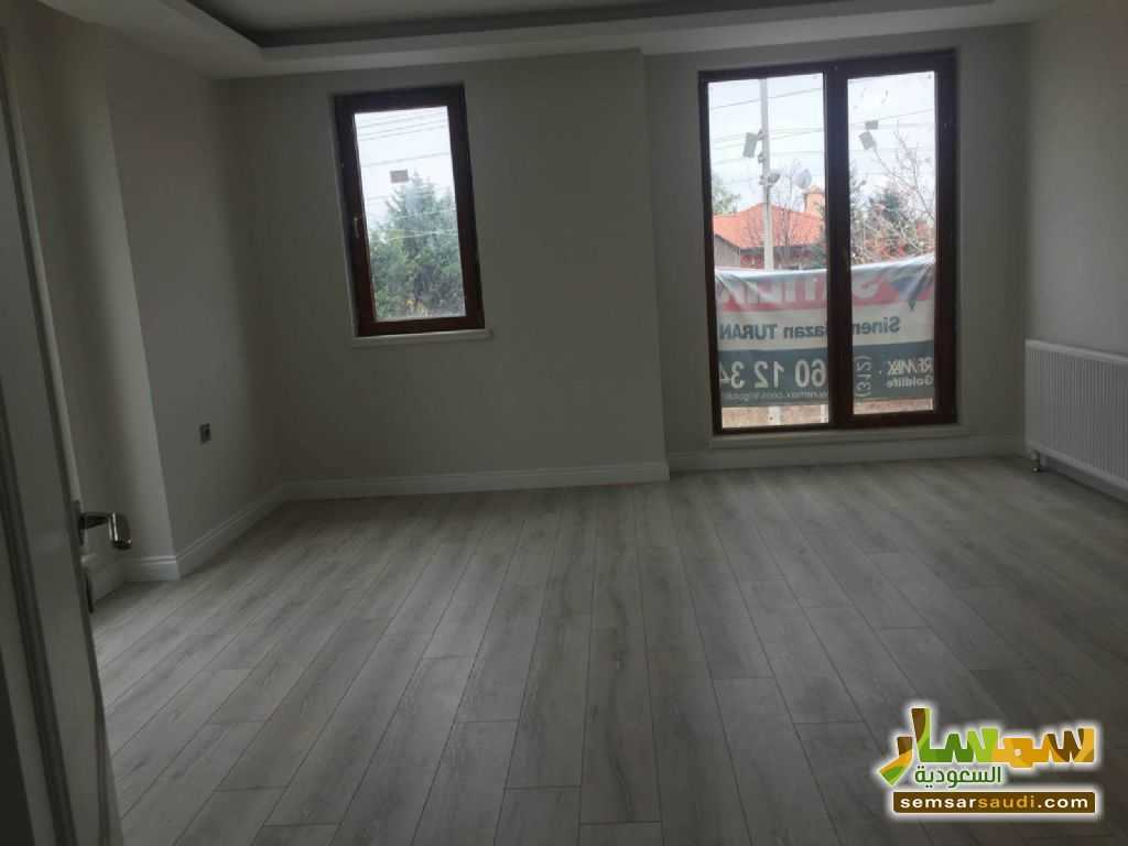 Photo 4 - Villa 5 bedrooms 4 baths 345 sqm extra super lux For Sale Cankaya Ankara