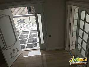 Villa 5 bedrooms 4 baths 345 sqm extra super lux For Sale Cankaya Ankara - 53