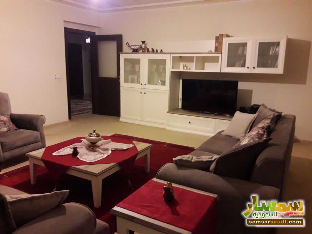 Photo 17 - Apartment 7 bedrooms 5 baths 360 sqm extra super lux For Sale Cankaya Ankara
