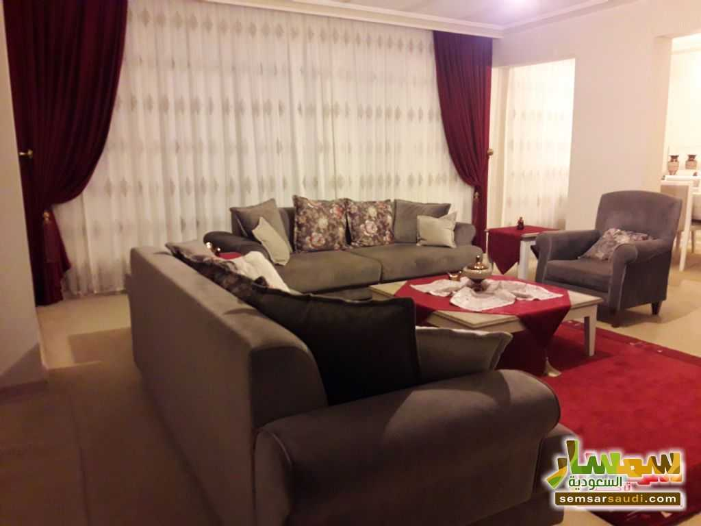 Photo 20 - Apartment 7 bedrooms 5 baths 360 sqm extra super lux For Sale Cankaya Ankara