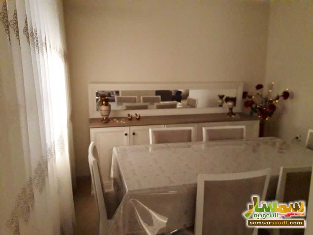 Photo 26 - Apartment 7 bedrooms 5 baths 360 sqm extra super lux For Sale Cankaya Ankara