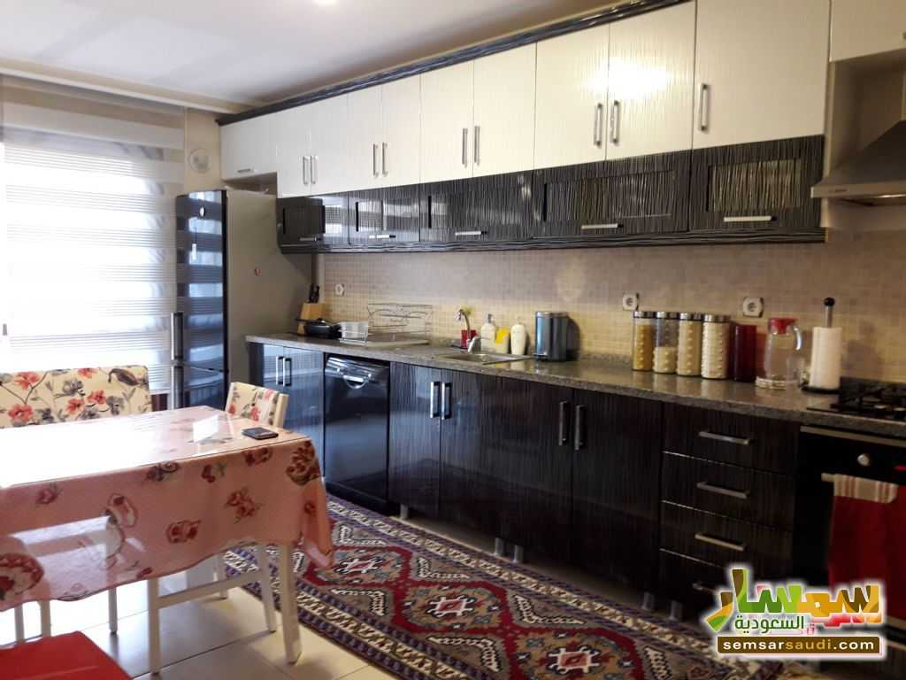 Photo 54 - Apartment 7 bedrooms 5 baths 360 sqm extra super lux For Sale Cankaya Ankara