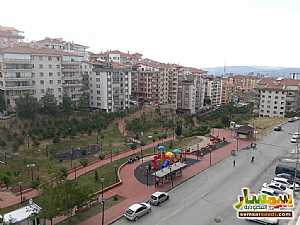 Apartment 7 bedrooms 5 baths 360 sqm extra super lux For Sale Cankaya Ankara - 8