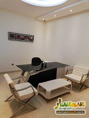 Ad Photo: Apartment 3 bedrooms 2 baths 110 sqm in Ar Riyad