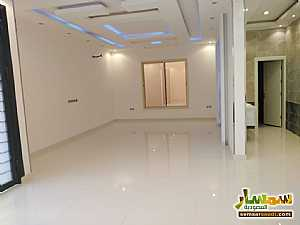 Ad Photo: Villa 5 bedrooms 5 baths 450 sqm extra super lux in Riyadh  Ar Riyad