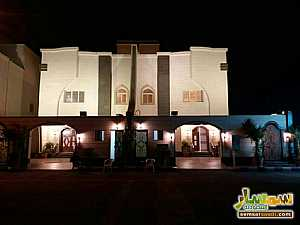 Ad Photo: Villa 11 bedrooms 8 baths 440 sqm super lux in Jeddah  Makkah