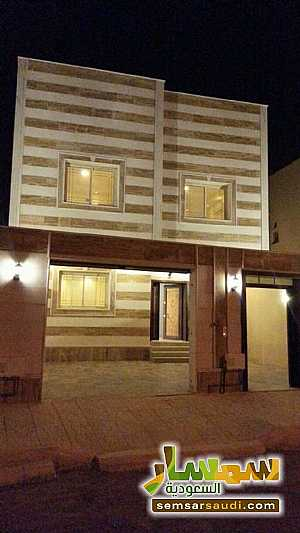 Ad Photo: Villa 6 bedrooms 5 baths 230 sqm in Al Madinah  Al Madinah