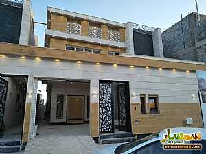 Villa 6 bedrooms 6 baths 360 sqm extra super lux For Sale Riyadh Ar Riyad - 1