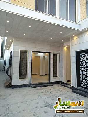 Villa 6 bedrooms 6 baths 360 sqm extra super lux For Sale Riyadh Ar Riyad - 2