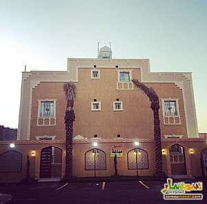 Ad Photo: Villa 10 bedrooms 5 baths 310 sqm super lux in At Taif  Makkah