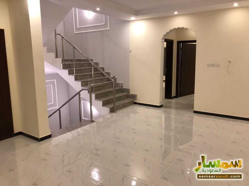 Ad Photo: Villa 7 bedrooms 5 baths 300 sqm lux in Makkah