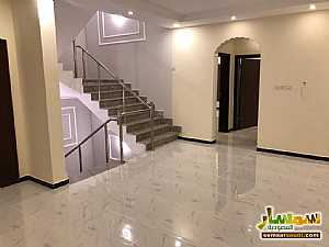 Ad Photo: Villa 7 bedrooms 5 baths 300 sqm lux in Jeddah  Makkah