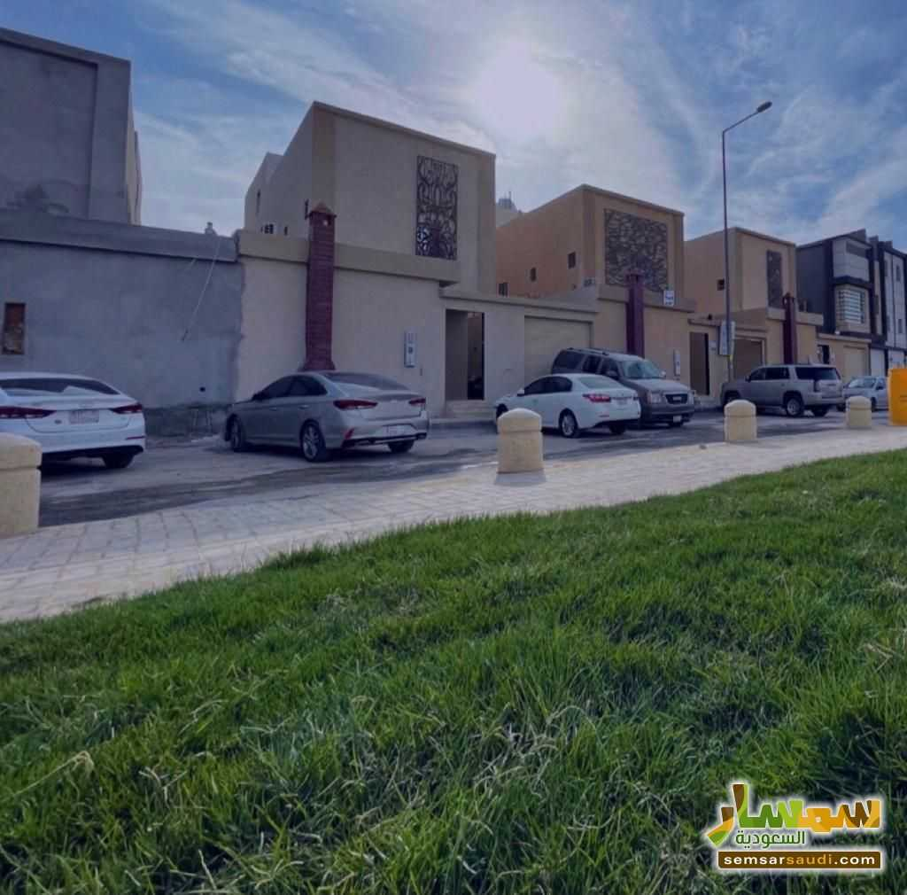 Ad Photo: Villa 5 bedrooms 5 baths 470 sqm in Riyadh  Ar Riyad