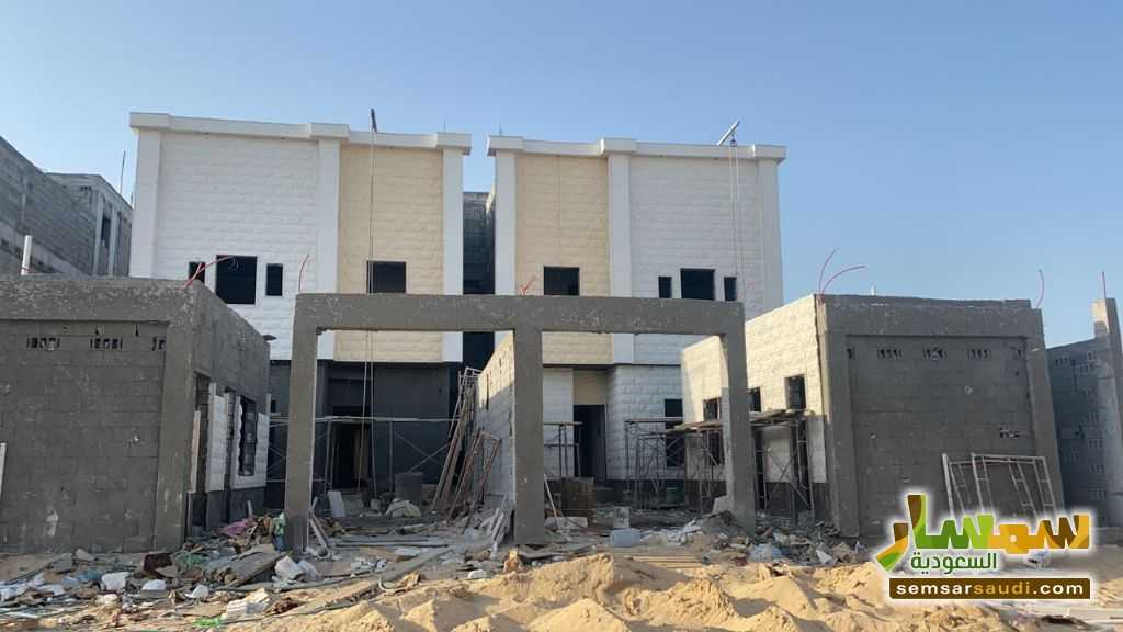 Ad Photo: Villa 6 bedrooms 4 baths 350 sqm lux in Al Khubar  Ash Sharqiyah