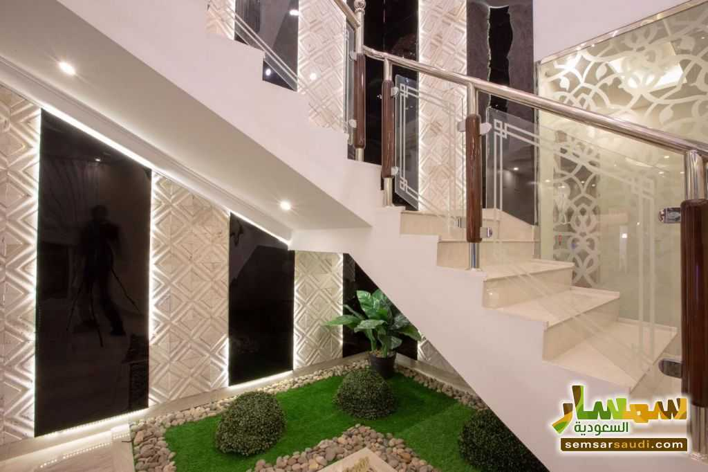 Photo 4 - Villa 8 bedrooms 5 baths 500 sqm extra super lux For Sale At Taif Makkah