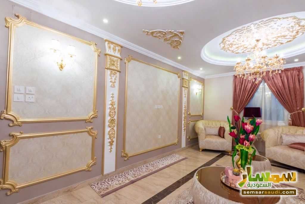 Photo 6 - Villa 8 bedrooms 5 baths 500 sqm extra super lux For Sale At Taif Makkah