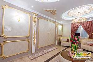 Villa 8 bedrooms 5 baths 500 sqm extra super lux For Sale At Taif Makkah - 6