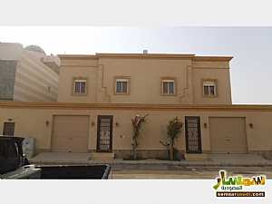 Ad Photo: Villa 7 bedrooms 4 baths 330 sqm super lux in Jeddah  Makkah