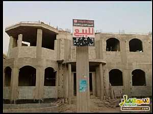 Ad Photo: Villa 5 bedrooms 3 baths 770 sqm without finish in Riyadh  Ar Riyad