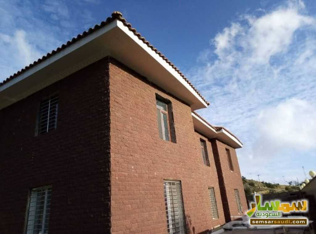 Ad Photo: Villa 10 bedrooms 10 baths 900 sqm in Al Bahah  Al Bahah