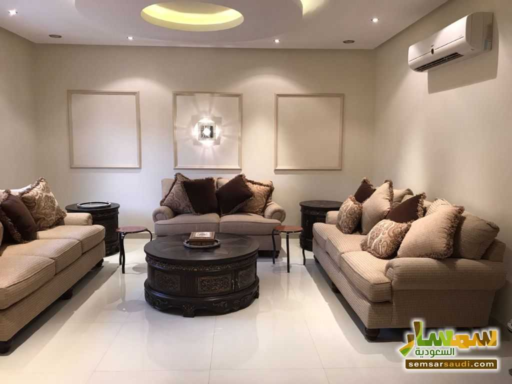 Photo 3 - Villa 11 bedrooms 7 baths 344 sqm extra super lux For Sale Riyadh Ar Riyad