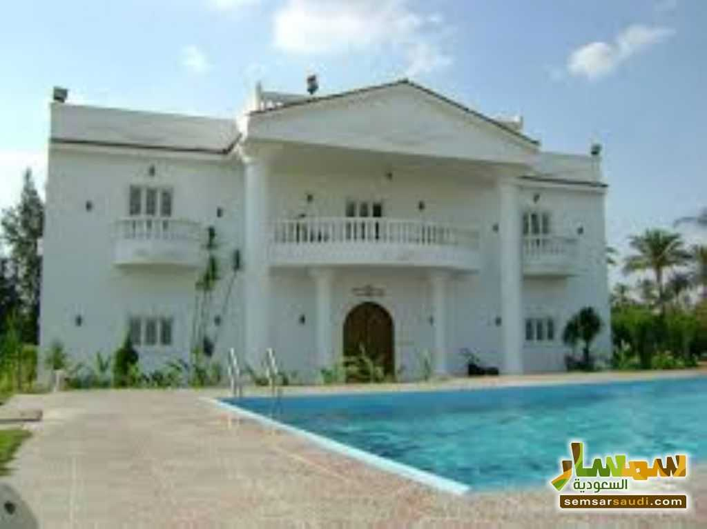 Photo 1 - Villa 11 bedrooms 5 baths 900 sqm For Sale Al Khubar Ash Sharqiyah