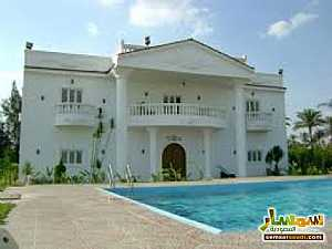 Villa 11 bedrooms 5 baths 900 sqm For Sale Al Khubar Ash Sharqiyah - 1