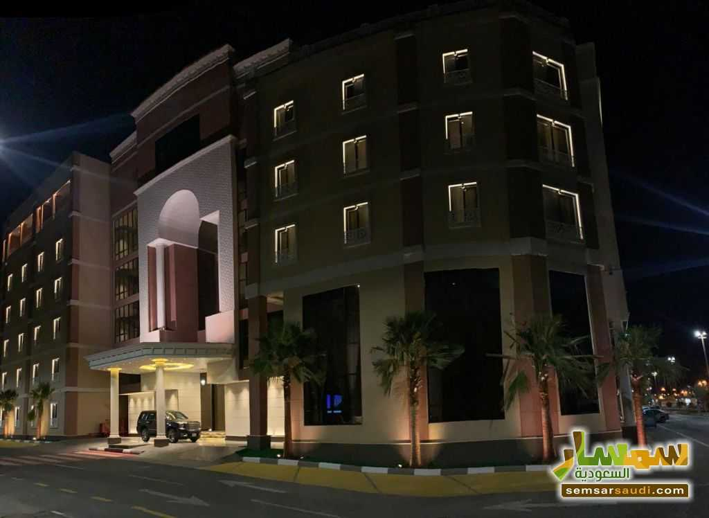 Ad Photo: Commercial 1200 sqm in Al Jawf