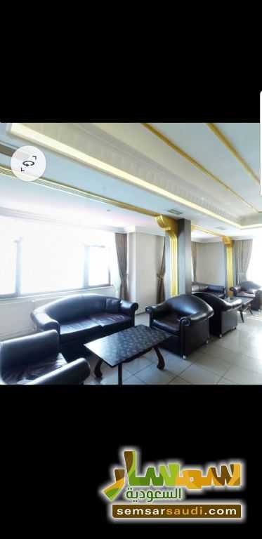 Photo 5 - Commercial 1,200 sqm For Sale arsin Trabzon