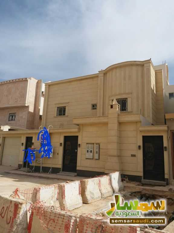 Photo 1 - Villa 12 bedrooms 10 baths 450 sqm lux For Sale Riyadh Ar Riyad