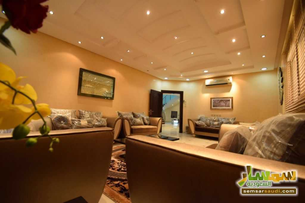Photo 11 - Villa 4 bedrooms 4 baths 675 sqm For Sale Riyadh Ar Riyad