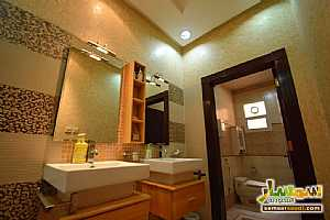 Ad Photo: Villa 4 bedrooms 4 baths 675 sqm in Riyadh  Ar Riyad