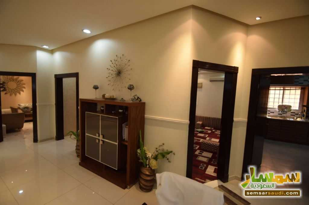 Photo 12 - Villa 4 bedrooms 4 baths 675 sqm For Sale Riyadh Ar Riyad