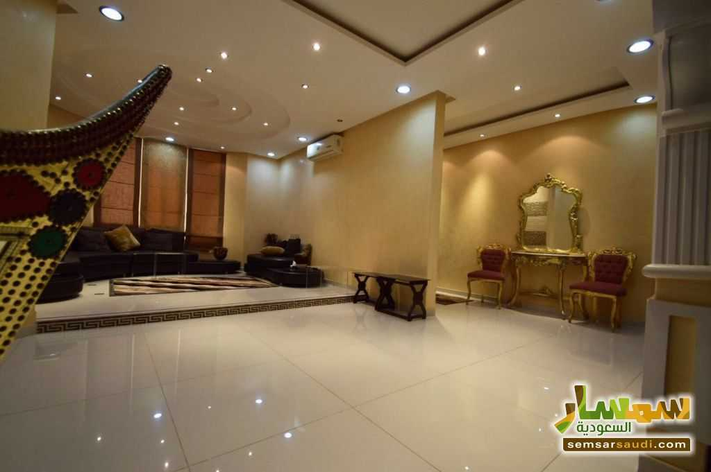 Photo 13 - Villa 4 bedrooms 4 baths 675 sqm For Sale Riyadh Ar Riyad