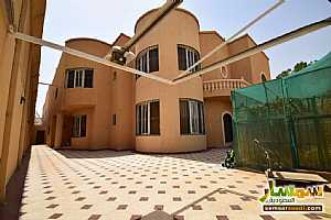 Villa 4 bedrooms 4 baths 675 sqm For Sale Riyadh Ar Riyad - 14