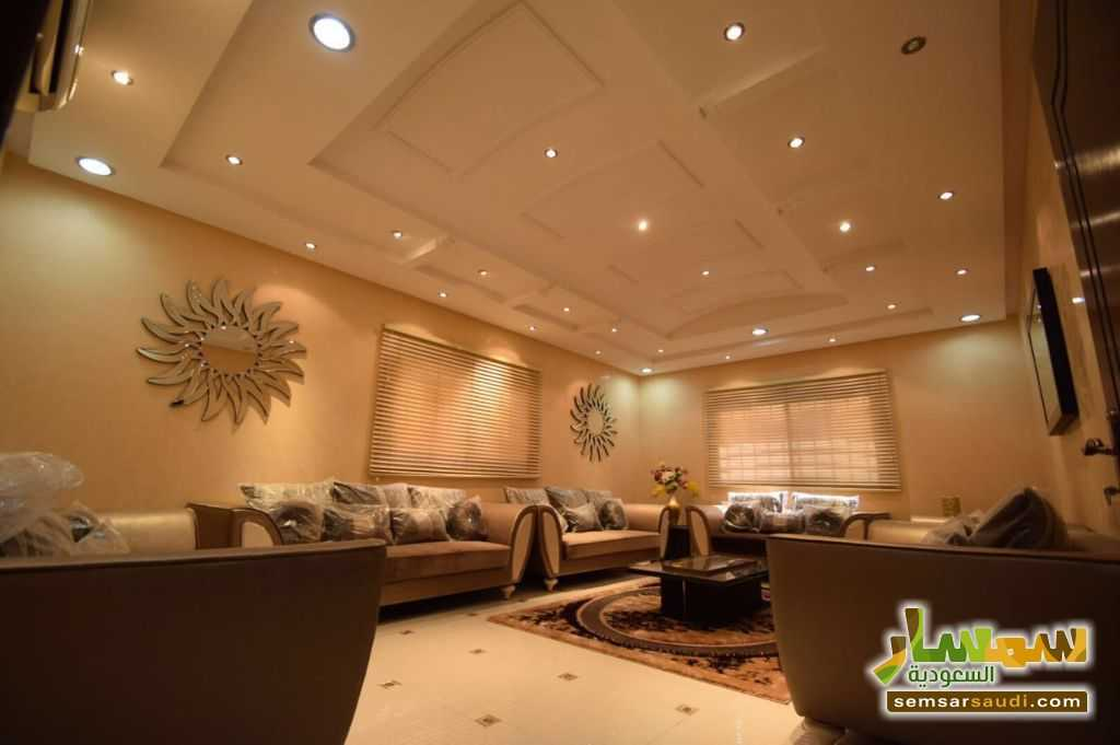 Photo 2 - Villa 4 bedrooms 4 baths 675 sqm For Sale Riyadh Ar Riyad