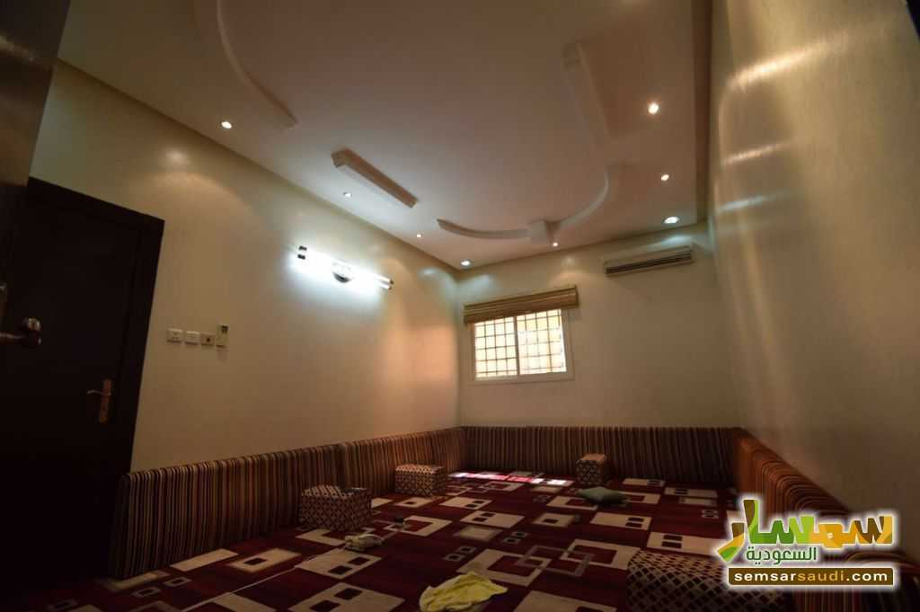 Photo 3 - Villa 4 bedrooms 4 baths 675 sqm For Sale Riyadh Ar Riyad