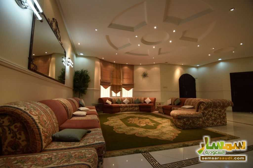 Photo 4 - Villa 4 bedrooms 4 baths 675 sqm For Sale Riyadh Ar Riyad