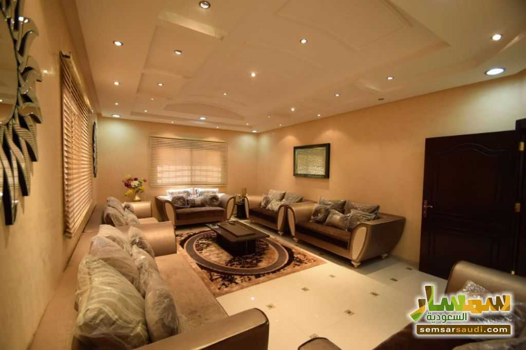 Photo 5 - Villa 4 bedrooms 4 baths 675 sqm For Sale Riyadh Ar Riyad